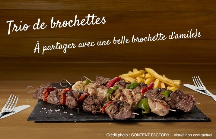 Carte Buffalo Grill Loudeac.Restaurants Grill Courtepaille Les Restaurants De Toutes