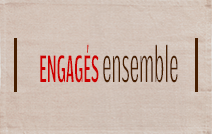 Engagés ensemble